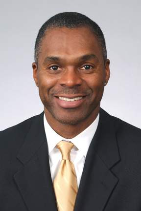 Dr. Marc Wallace